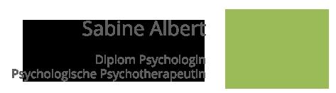 Praxis Sabine Albert